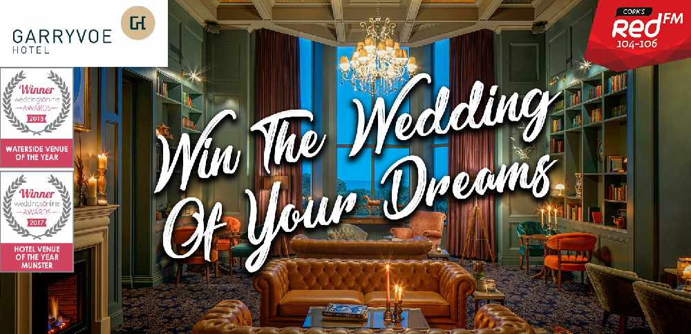 Your Song - Win Your Dream Wedding