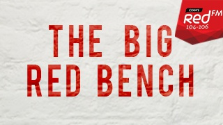 About The Bench