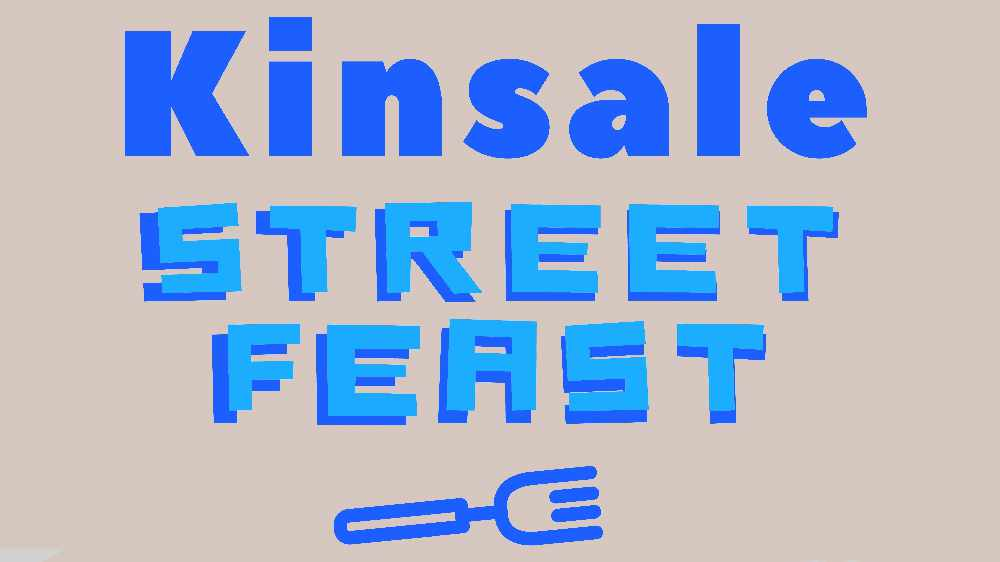 Win Overnight Stays And Dinners In Kinsale With The Kinsale Street Feast
