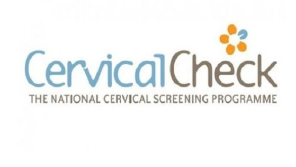 CervicalCheck Victims Welcoming Cabinet Decision To Approve Bill Allowing Tribunal For Affected Women