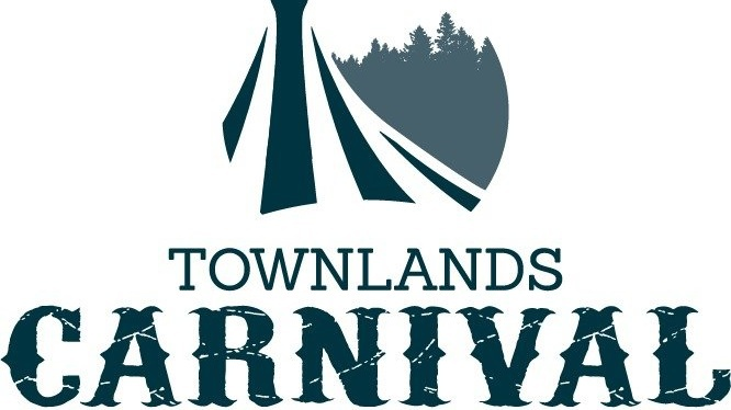Townlands Carnival Release Stage Times For Festival