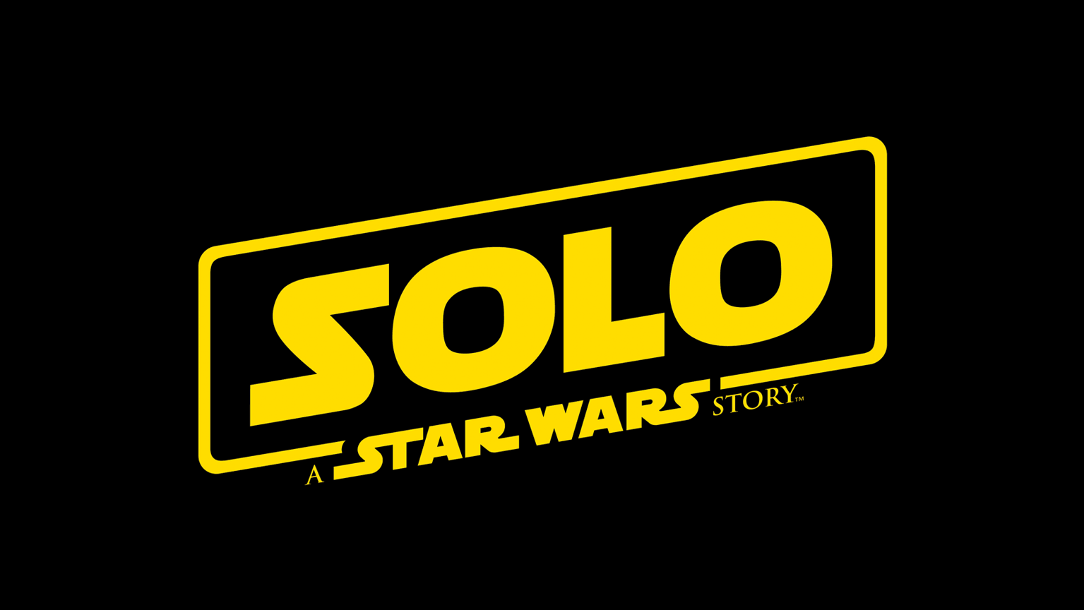 At The Flix: The Breadwinner, Solo: A Star Wars Story & Show Dogs
