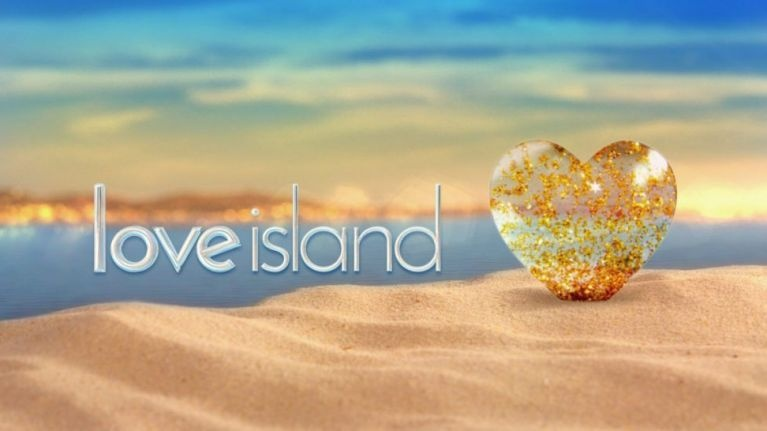Official Start Date for Love Island Announced!