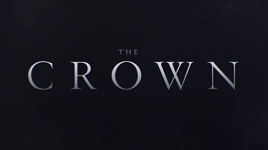 Season 3 Of The Crown To Begin Filming Next Month