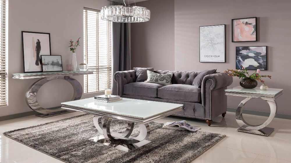 Win €500 For The Furniture Centre!