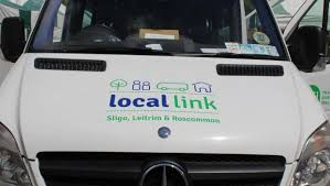 Children And Teens In Cork Travel Free On Local Link Services