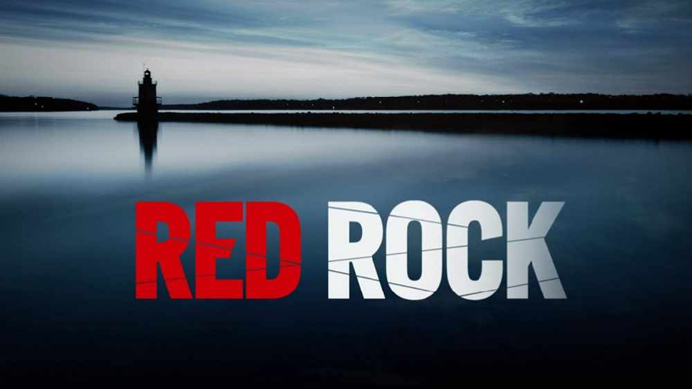 Red Rock Cast Found Out Show Was Cancelled Through Email