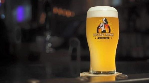 Cork Brewery Wins Six World Beer Awards