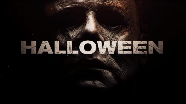At The Flix: Halloween, Hunter Killer & Goosebumps 2: Haunted Halloween