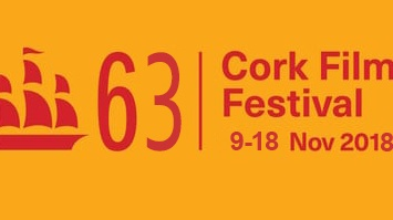Cork Film Festival Is Worth €2.5 Million To The Local Economy