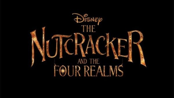 At The Flix: The Nutcracker And The Four Realms, Slaughterhouse Rulez & Juliet, Naked
