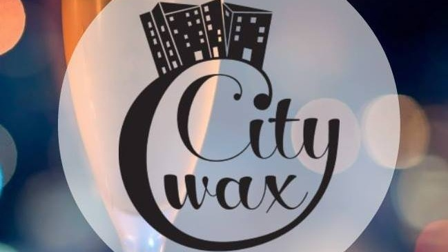 Win A Pamper Pack With City Wax!