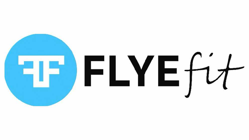 Win Gym Membership with FLYEfit!