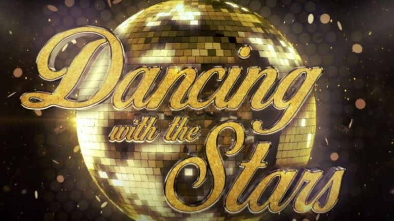 A Dancer From Dancing With The Stars Ireland Is Joining Love Island