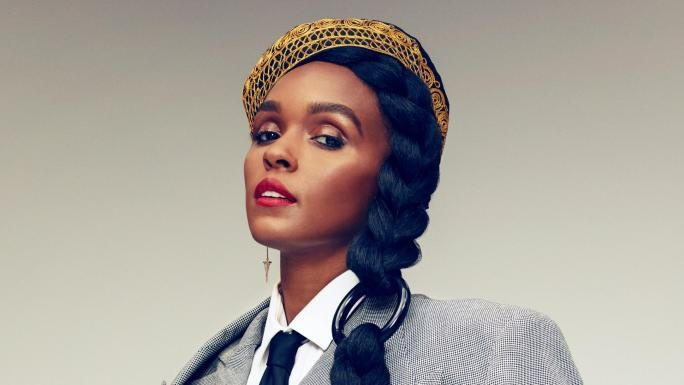 Janelle Monae Added To Summer Series At Trinity College Dublin