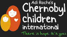 Cork Families Welcome Chernobyl Children To Ireland This Week