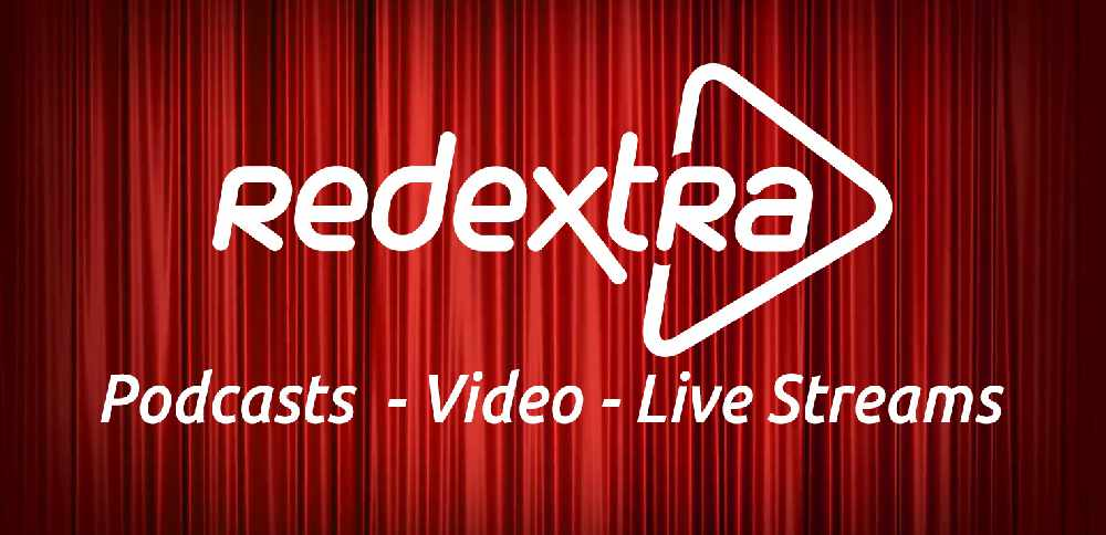 Red Extra - RedFM's Extra Content