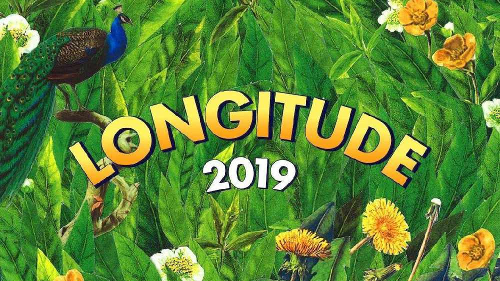 22 More Acts Added To Longitude Line Up