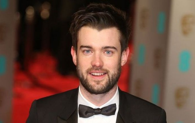 Jack Whitehall Announces 3Arena Gig