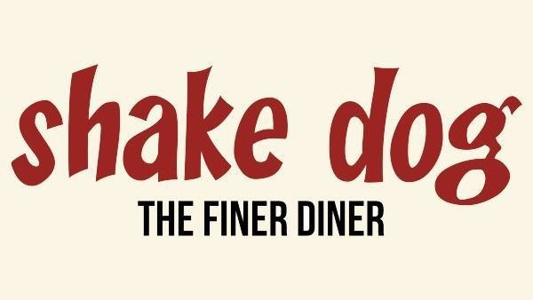 Win Breakfast Delivered To Your Door With Shake Dog!
