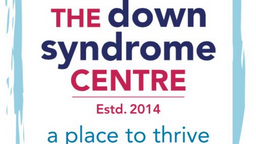 Cork Mum Says Down Syndrome Centre Cork Is Her Lifeline