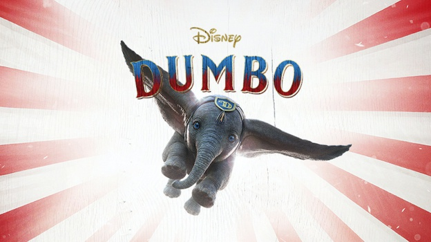 At The Flix: Dumbo, Pet Sematary, Royal Opera Live: La Forzo Del Destino