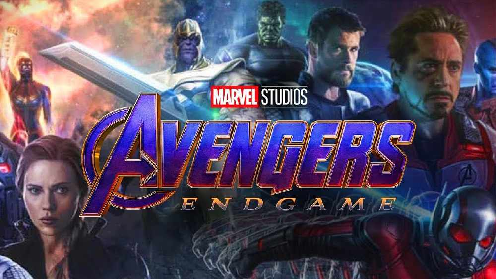 At The Flix: Avengers: Endgame, The Curse of La Llorona & Royal Opera Live - Faust