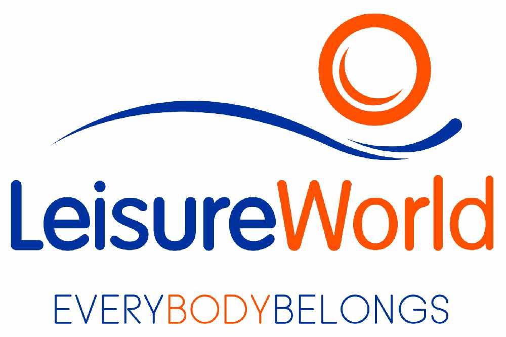 Win Gym Membership At LeisureWorld Bishopstown & Churchfield!