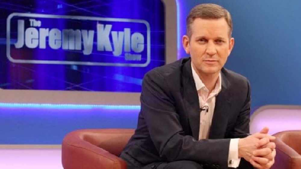 ITV Has Asked For More Time To Report Back To The Media Regulator About The Jeremy Kyle Show