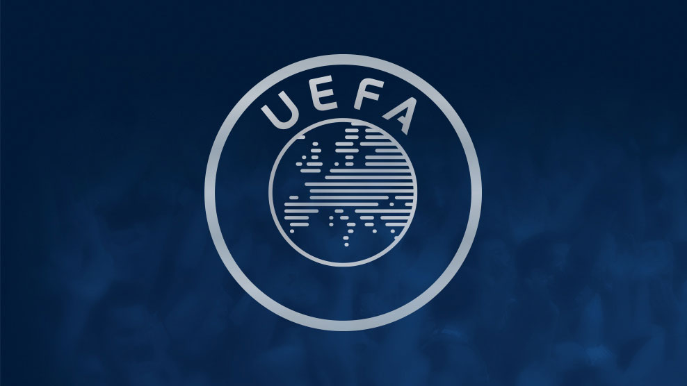 Man City in hot water with UEFA