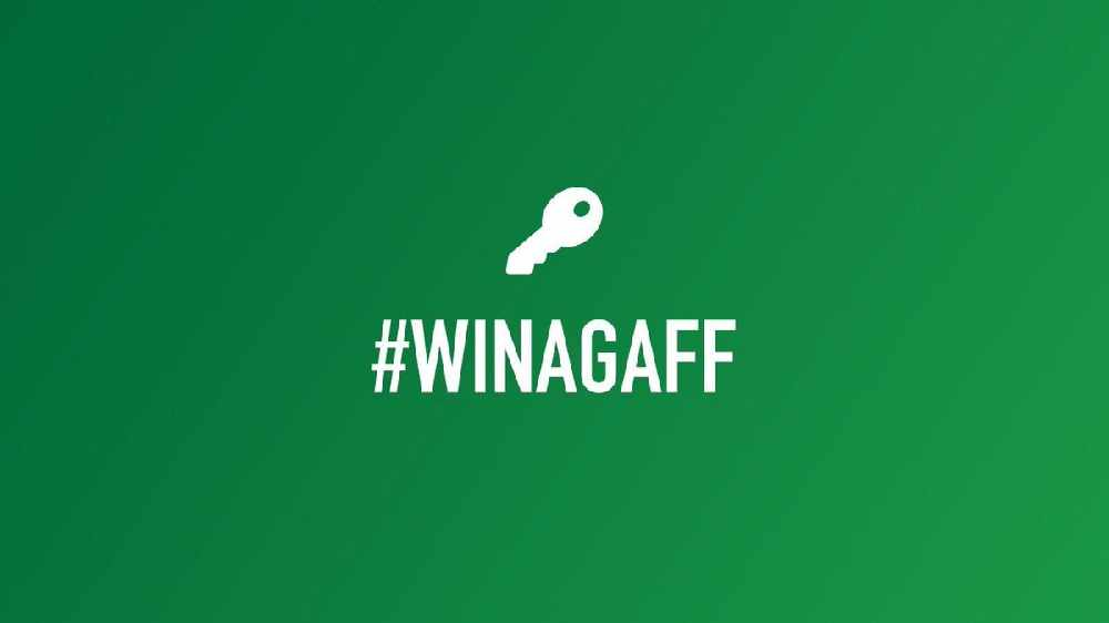 Three Cork Clubs Have Teamed Up To Give Away A GAFF!