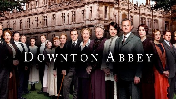 At The Flix: Downton Abbey, The Kitchen & Rambo: Last Blood