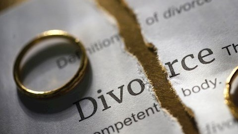 Projected Divorce Referendum Result May Mean Couples Will No Longer Need To Legally Separate
