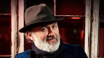 Win VIP Tickets to see Tommy Tiernan Live at the Marquee