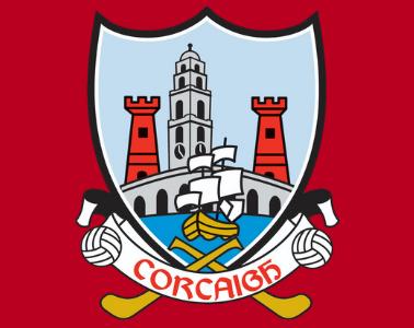 Cork Senior Football team announced