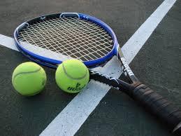 Novak Djokovic wins at Wimbledon