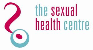 There's Been A 100% Increase In The Number Of People Availing Of Post-Abortion Counselling Services In Cork