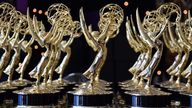 Cork Represented In Emmy Nominations