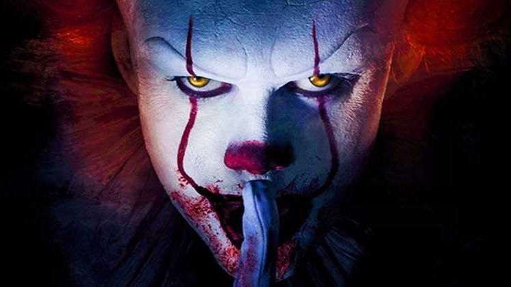 At The Flix: IT Chapter 2, Rigoletto On The Lake & Fleabag: Live from National Theatre