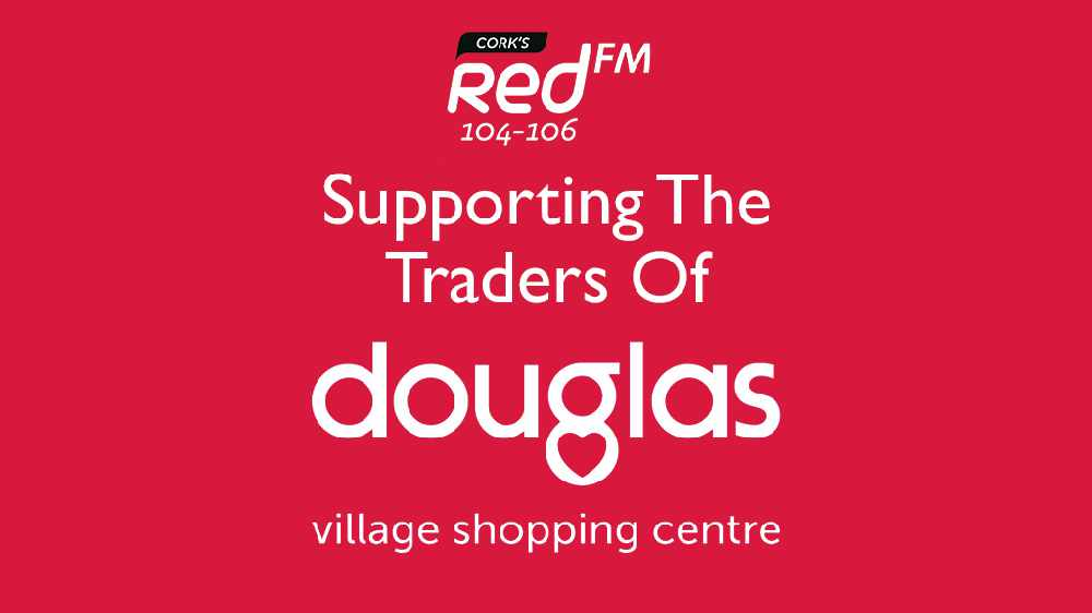 Incentives Sought To Support Douglas In The Wake Of The Fire Which Has Shut Douglas Village Shopping Centre
