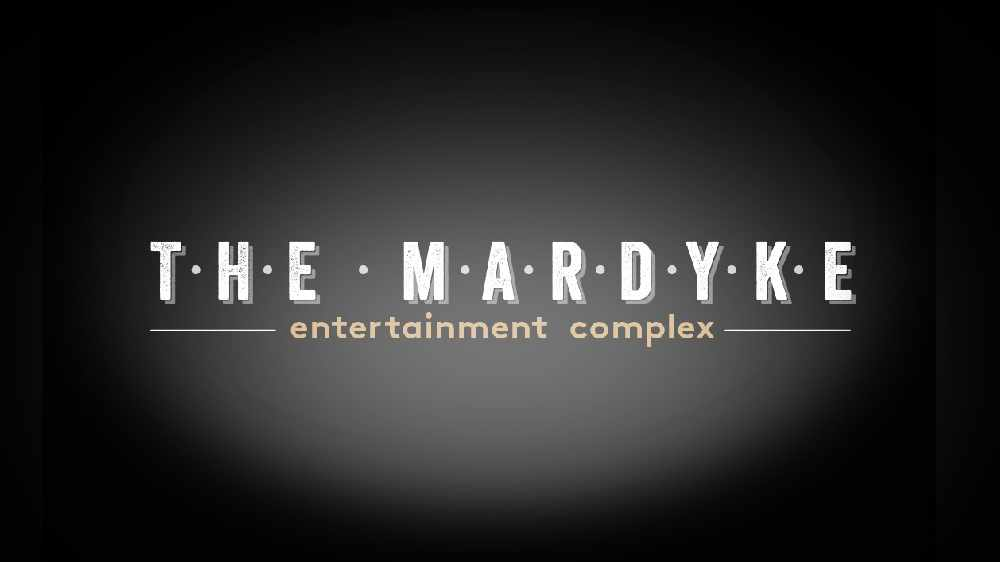 Win Food and Fun with the Mardyke Entertainment Complex!