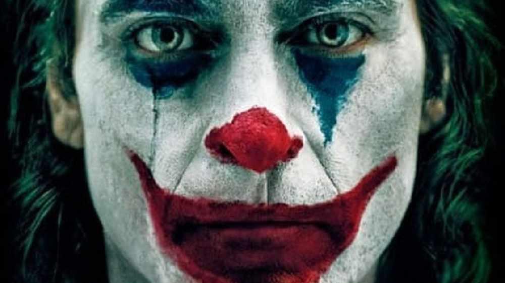 At The Flix: Joker, Judy & Elvis Unleashed