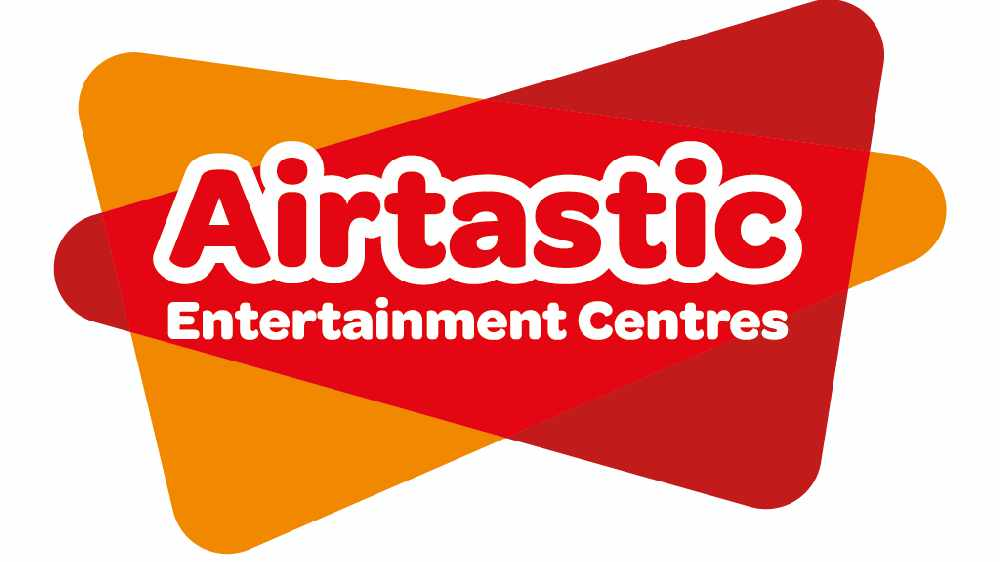 Win Air-Tastic Afternoons!