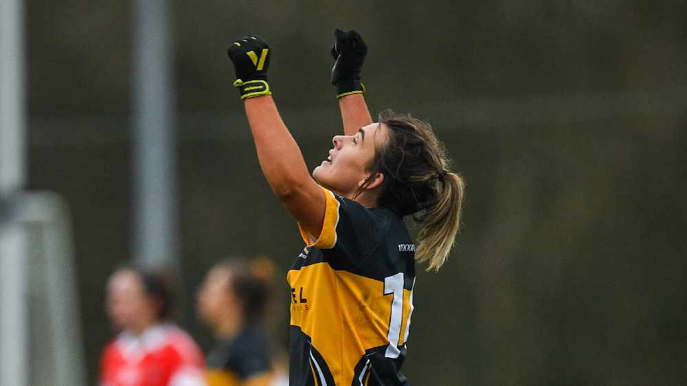Mourneabbey book their place in All Ireland Final