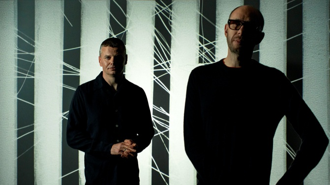 The Chemical Brothers Announce Gig at Cork's Irish Independent Park