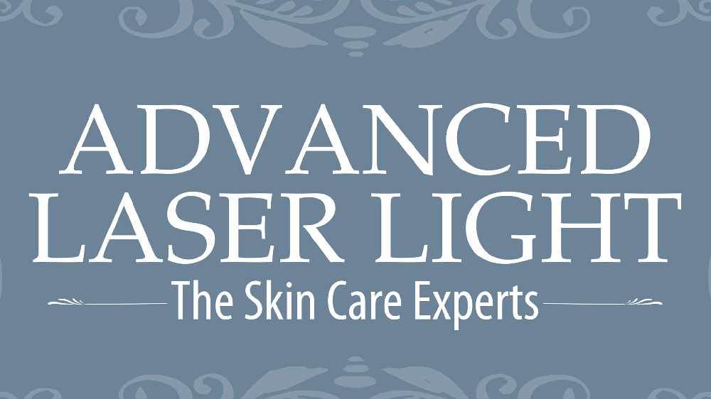Win €400 For Advanced Laser Light