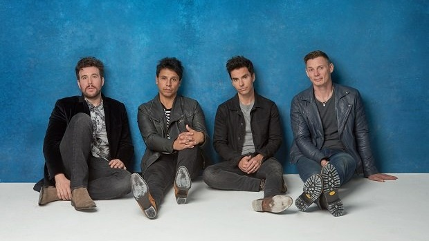 Stereophonics Announced For Cork Gig