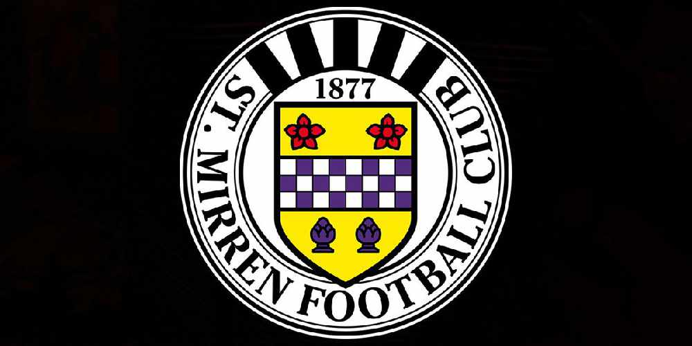 Conor McCarthy signs for St Mirren