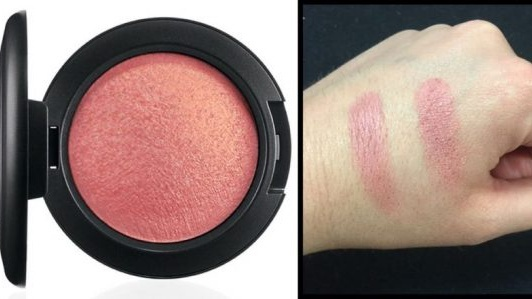 Save/Splurge: The blush tone that suits everyone