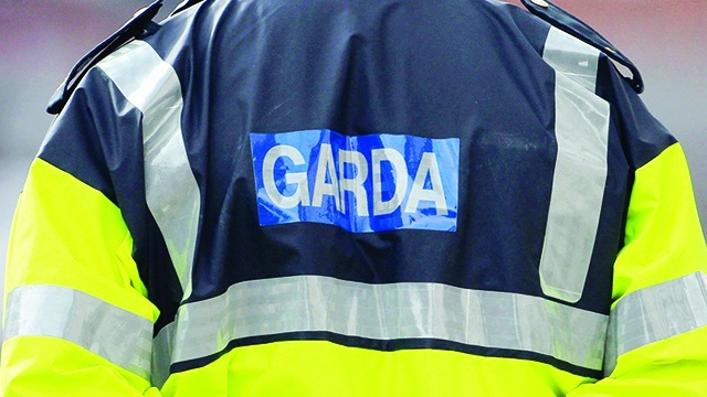 Motorcyclist Dies Following Collision In Ringaskiddy
